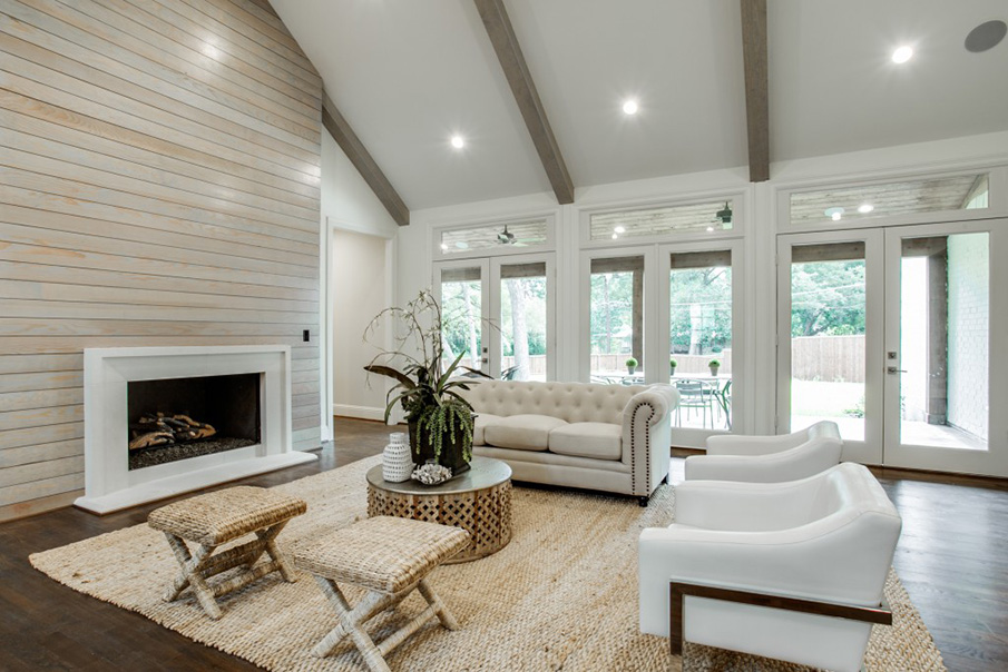 Caruth Homes gallery image